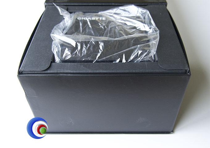GigaByte GB-BSi5HT-6200